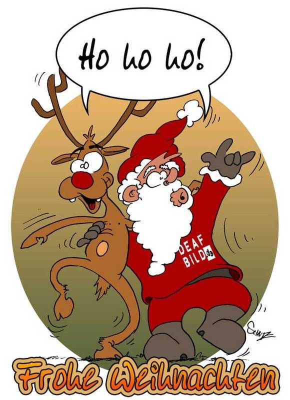 nikolaus lustig | http://www.comiczeichnerin.de/homepage/deafbild/wordpress/wp-content ...