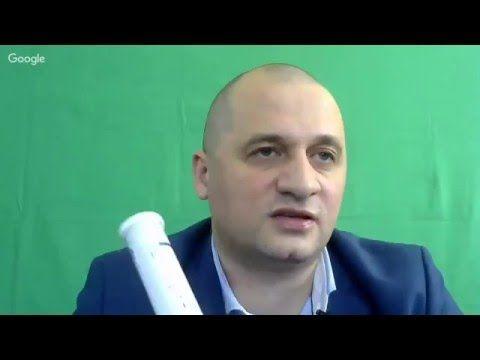 Бесплатный вебинар от Андрея Дуйко! 01.07.2016 - YouTube