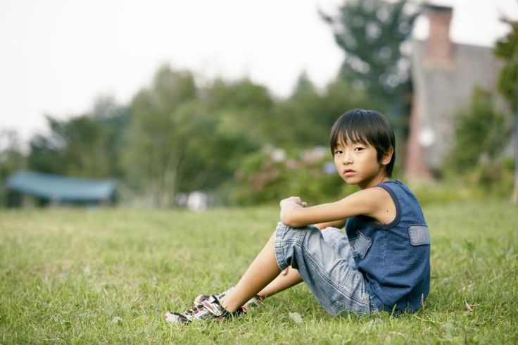 How Much Time Does it Take to Call it Abandonment in a Child Custody Case?