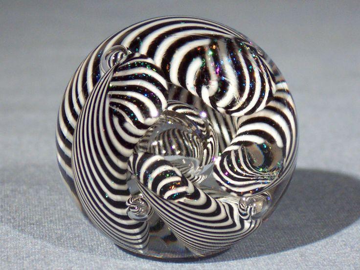 1000 Ideas About Marble Art On Pinterest Marble Print