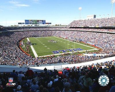 Ralph Wilson Stadium, Buffalo, NYNfl Stadium, Rich Stadium, Buffalo Things, Buffalo Bill, Orchards Parks, Stadium Fkna, Fkna Rich, Ralph Wilson, Football Stadium