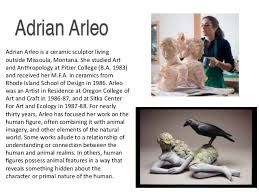 Image result for adrian arleo