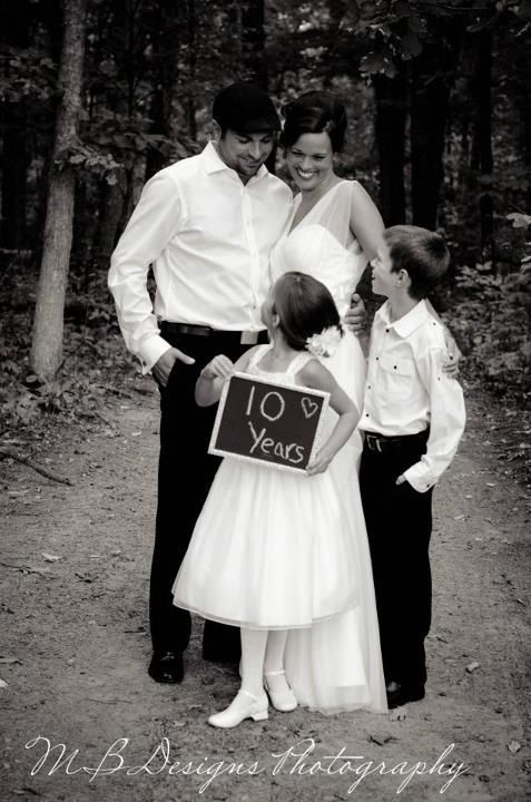 Awesome 45 Unique Ideas for Vow Renewal Ceremony