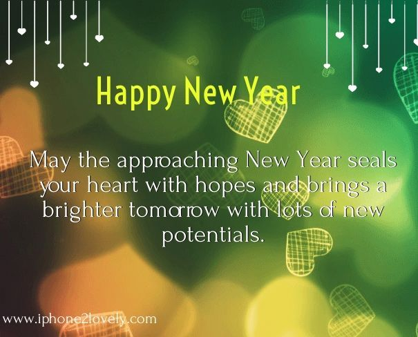 Happy New Year 2018 Quotes :    QUOTATION – Image :    Quotes Of the day  – Description  New Year Text Messages 2017  Sharing is Power  – Don't forget to share this quote !  - #HappyNewYear https://hallofquotes.com/2018/01/05/happy-new-year-2018-quotes-new-year-text-messages-2017/