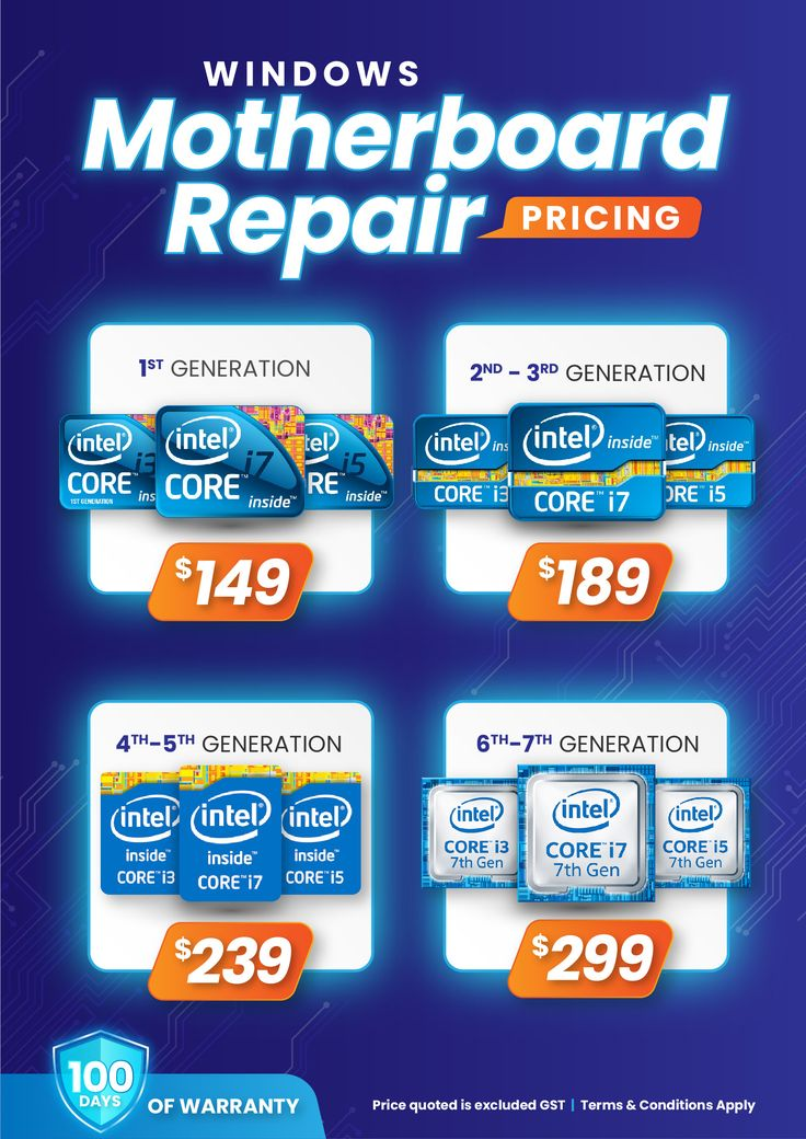 Find Best Service Center To Repair Of Laptop In Singpaore Laptop Repair Macbook Repair Repair