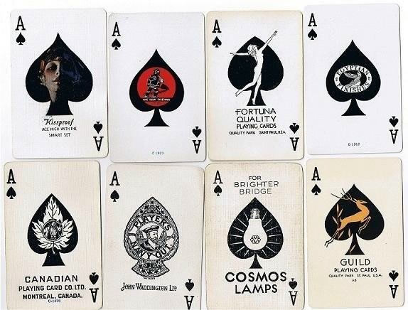 spades online with jokers