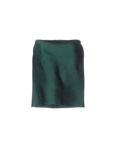 LANVIN Silk top. #lanvin #cloth #dress #top #skirt #pant #coat #jacket #jecket #beachwear #
