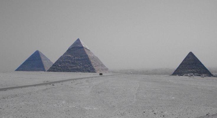 Cairo_ Egypt