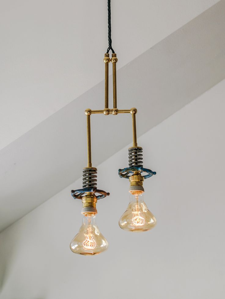 80 best Signatures by Rusty Remakes images on Pinterest   Lamps ...