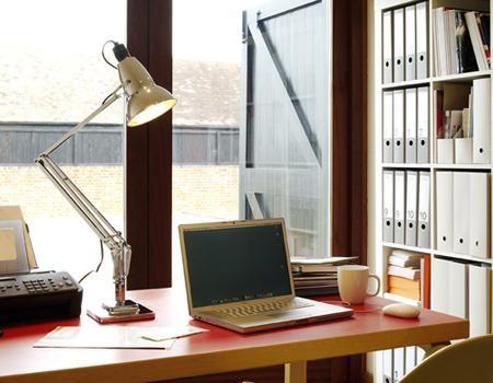 Best Lamp Ever 66 best design. images on pinterest | product design, light design