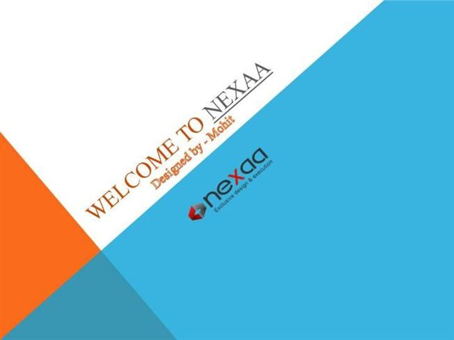 wooden flooring with nexaa provide very good genuine service #woodenflooringinDelhi