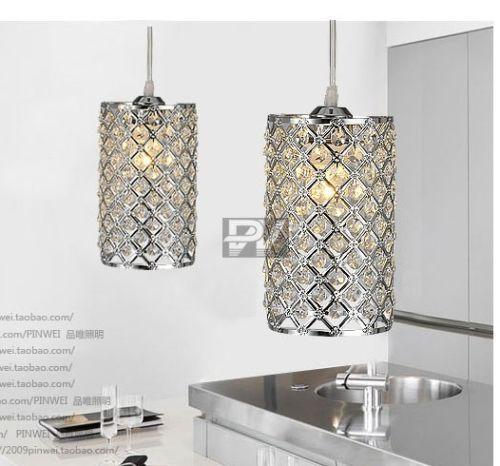 Best 25+ Crystal pendant lighting ideas on Pinterest ...