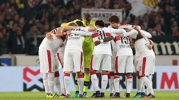Im offiziellen Webauftritt des VfB Stuttgart gibt es alle News und Infos zum fünffachen Deutschen Meister, den Shop, Tickets und alles zur Mercedes-Benz Arena.