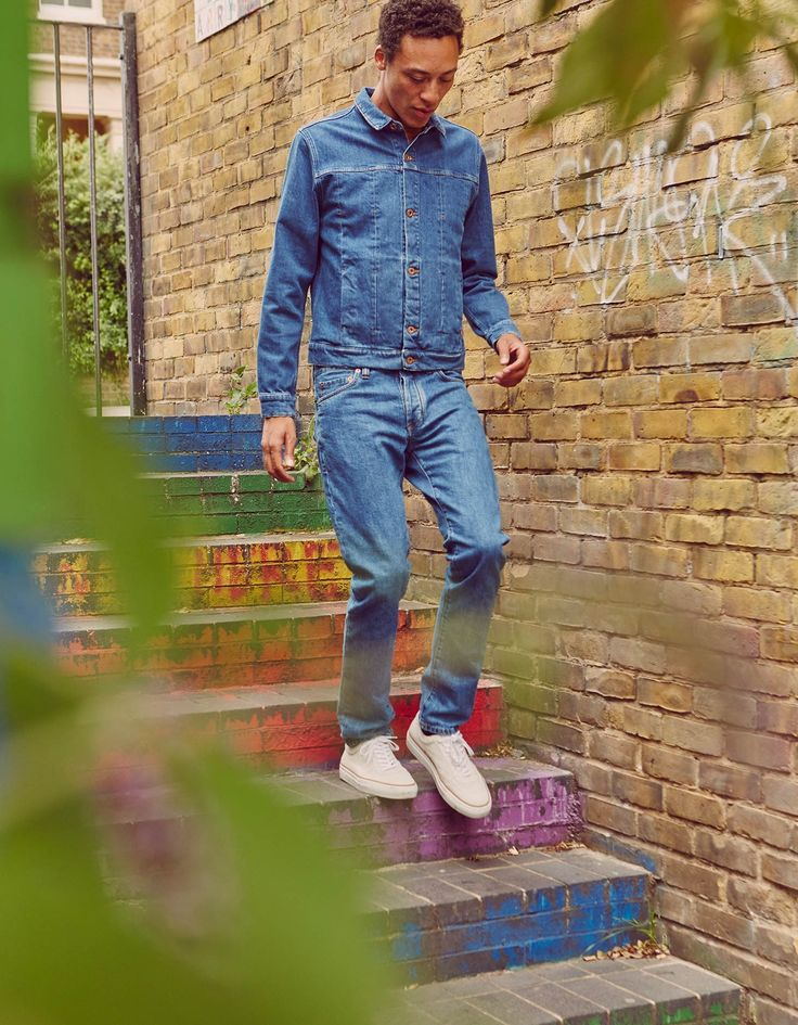 Wells Jacket Newman | Natural Selection London