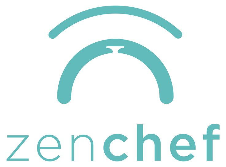 ZENChef - http://zenchef.com/