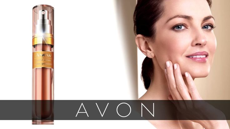 Anew Power Serum   Avon Take your anti-aging skin care routine to the next level with the Anew Power Serum. This firming and smoothing serum is based on Nobel prize winning research which resulted in the product to detect and repair visible skin damage. Regularly $40 Avon   #CJTeam #Avon #c7 #Sale #Anew #AvonInTheNews Shop Avon online @ www.TheCJTeam.com