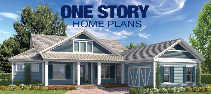 17 best images about one story luxury homes the sater for One story luxury house plans