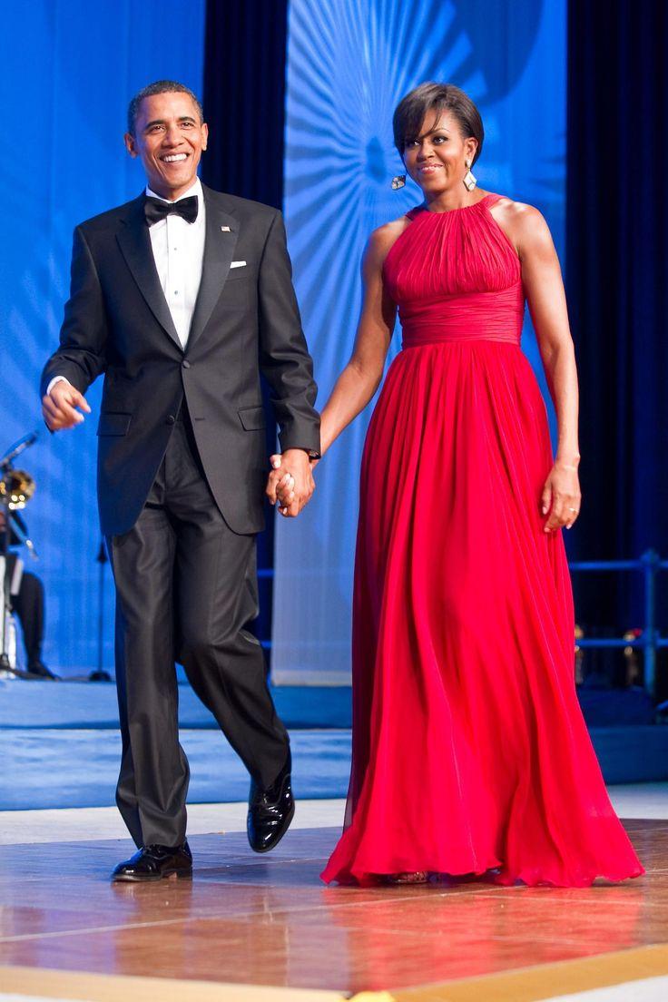612 best The Obama Journey images on Pinterest | Blur, Barack obama ...