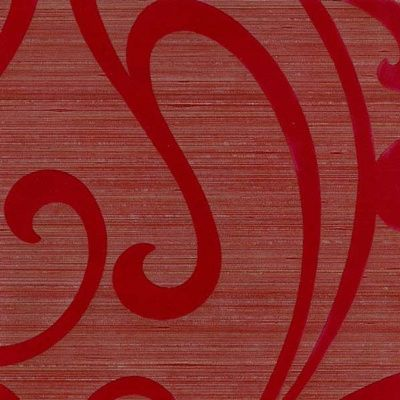GAL-5175-T | Burgundy | Reds | Levey Wallcovering and Interior Finishes: click to enlarge