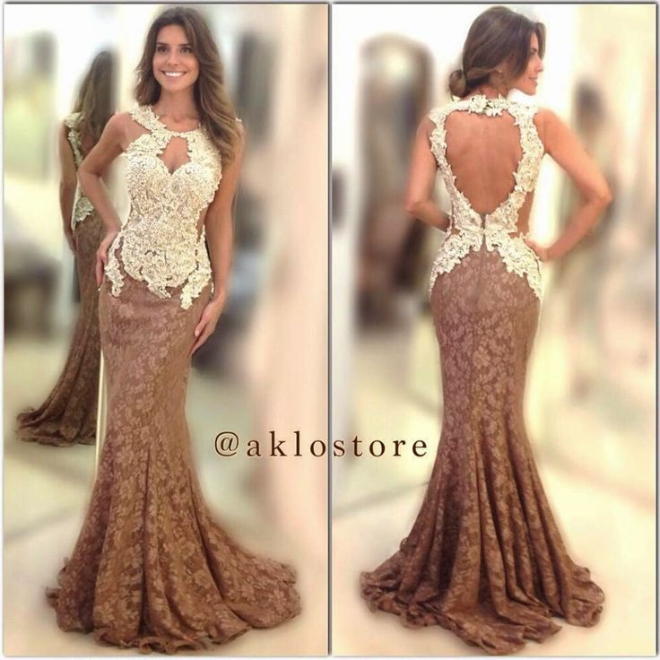 Find More Evening Dresses Information about Vestido Formatura Long Mermaid Lace Evening Dresses Keyhole Women Prom Party Gowns Moroccan Kaftan Vestido Festa Traje De Gala,High Quality gown shawl,China gown women Suppliers, Cheap gown from Maggie Only on Aliexpress.com