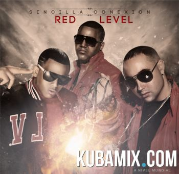 Sencilla Conexion - A lo Repa (Prod. By Young Flow Music & Kiki Pro) | KubaMix | Cubaton | A Nivel Mundial