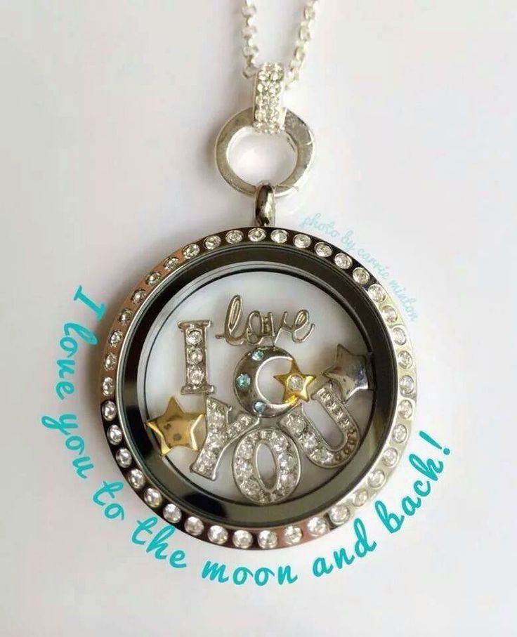 Show your love in your locket. #Origamiowl www.brittanyslockets.origamiowl.com