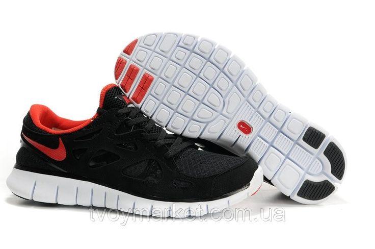 Магазин Найк - купить кроссовки, бутсы, женские, мужские, найк аир, найк макс.