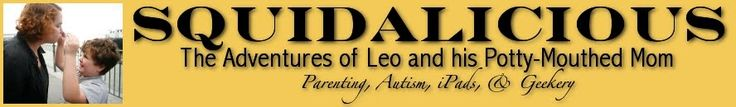 iPad Apps & Resources for People With Autism:  A categorized spreadsheet of iPad apps for people with autism - the ones that work for Leo, yes,  but eventually lots of other apps as well.