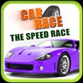 my new car racing game play AND ENJOY  https://play.google.com/store/apps/details?id=com.snpentertainments.carraceneedforspeed