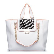 ♥: Birthday Christmas Gifts, Color, Summer Bags, Zebras Prints, Lyford Totes, Handbags Arrival, Bags Bags And, Tigers Stripes, While