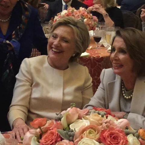 1000 Ideas About Hillary Rodham Clinton On Pinterest