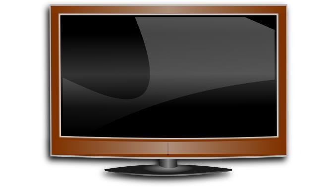 Monitores para PC: un negocio de gran formato para el canal