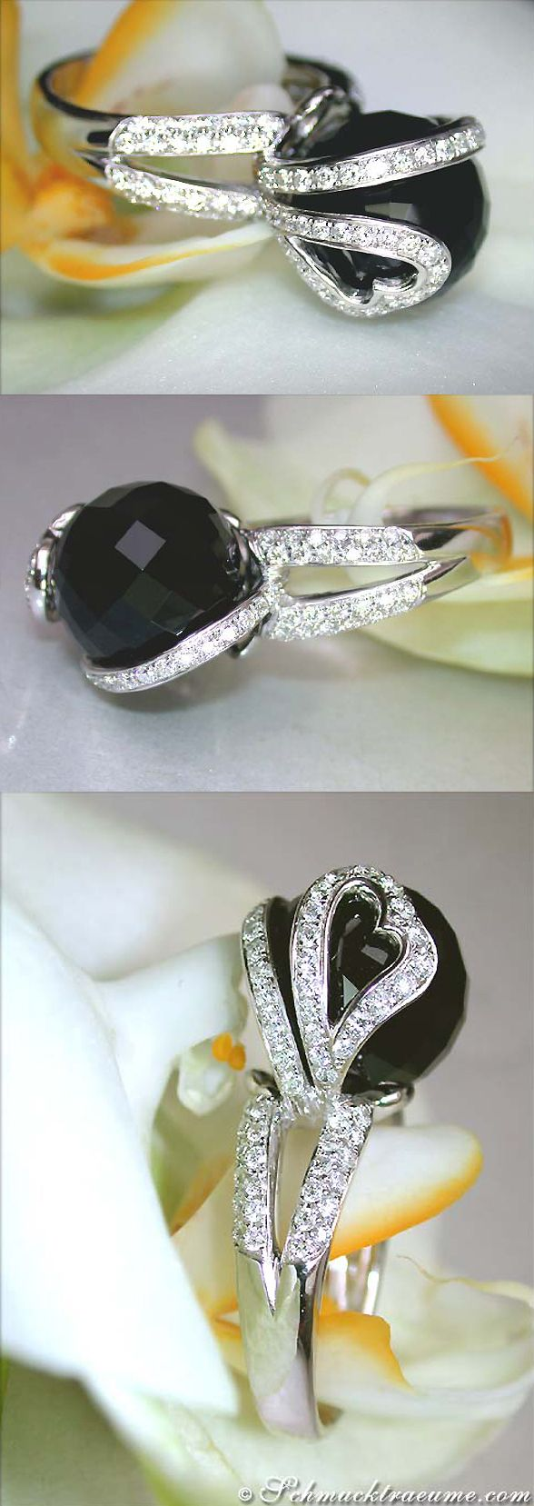 best rings again images on