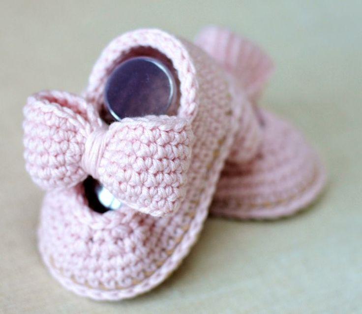 266 best babygeschenke images on Pinterest | Spielzeug, Gehäkelte ...
