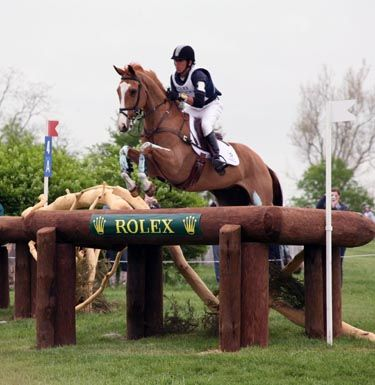 Equestrian Travel Articles - 5 Great American Horse Events for Spectators—Must Sees! - Equitrekking
