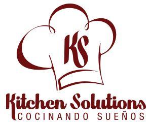 Kitchen Solutions Colombia | Tu gran oportunidad!