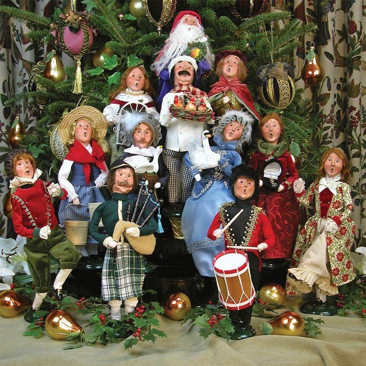 92 Best Chór świąteczny Choir Christmas Images On