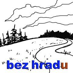http://www.diktatorek.cz/Scholasticus/Cesky-jazyk/Tvaroslovi/Podstatna-jmena/Obrazky/bez-hradu.png