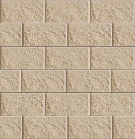 Best 20+ Exterior wall cladding ideas on Pinterest | Cladding ...