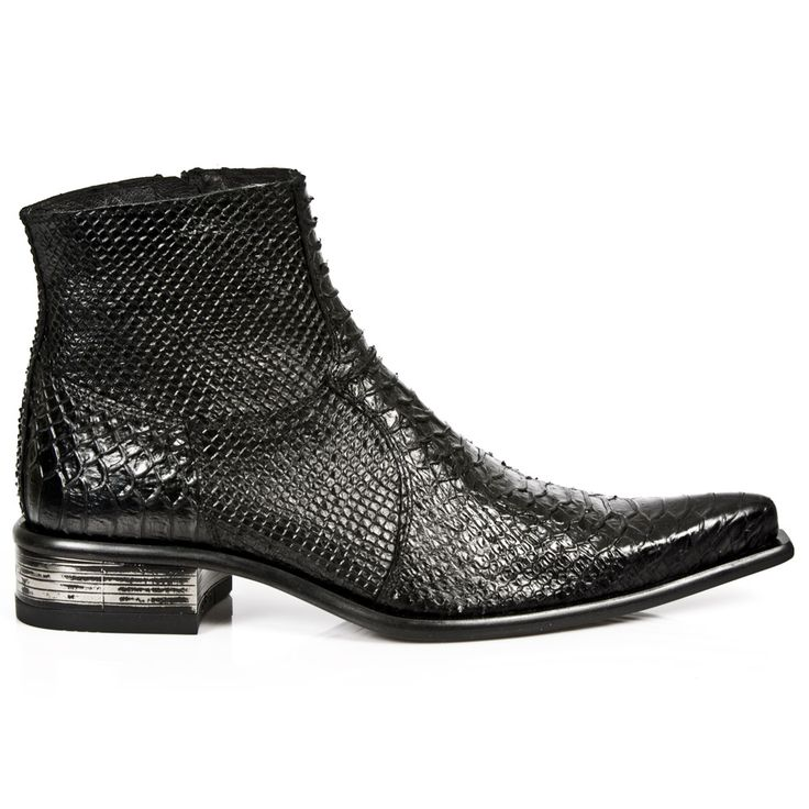 Want your own pair? shop here: http://newrockaustralia.com/index.php?id_product=18431&controller=product