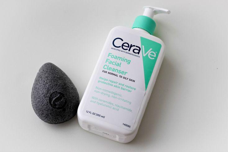 cerave_cleanser_conjac_sponge