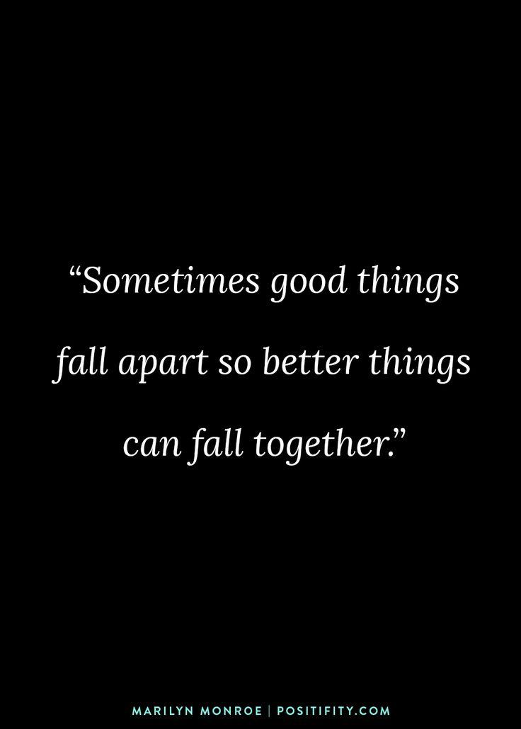 Motivational & Inspirational Quotes – Tiana