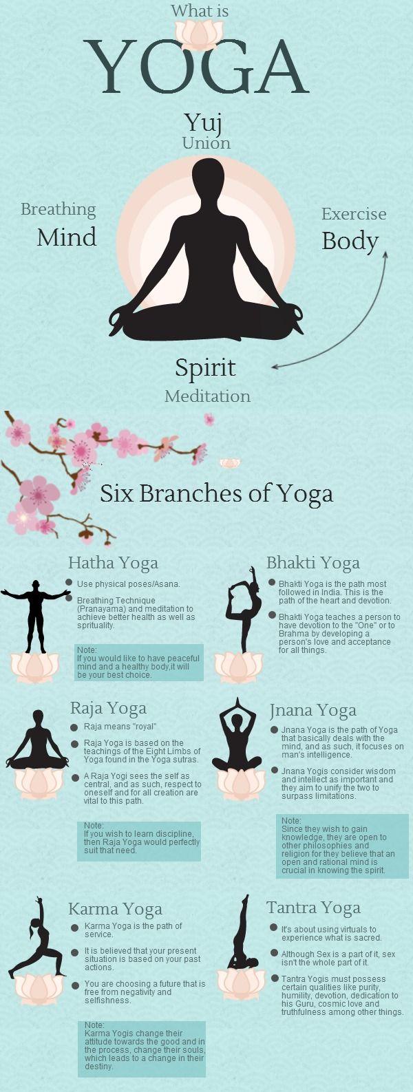 Best 25 Standing Yoga Poses Ideas On Pinterest Standing