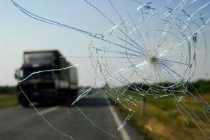 A guide to windshield replacement costs
