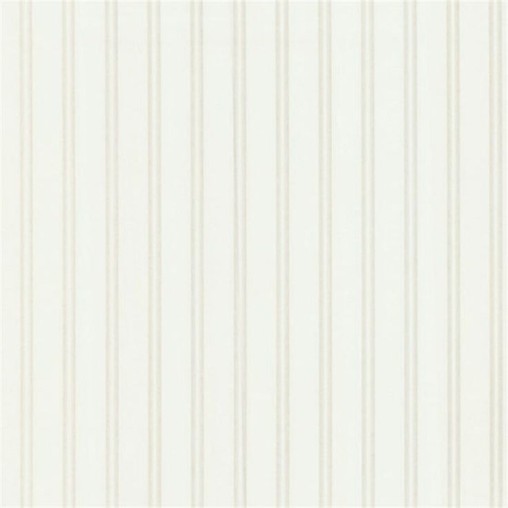 Find Superfresco Easy Beadboard 52cm x 10m Paintable Wallpaper at Bunnings Warehouse. Visit your local store for the widest range of paint & decorating products.