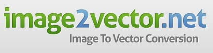 Image To Vector Conversion Service  http://image2vector.net/  Vector Art Service for your raster images, jpegs, pngs, gifs, scans and sketches into high quality, scalable vector files. 24 hours turnaround, starting at $10.