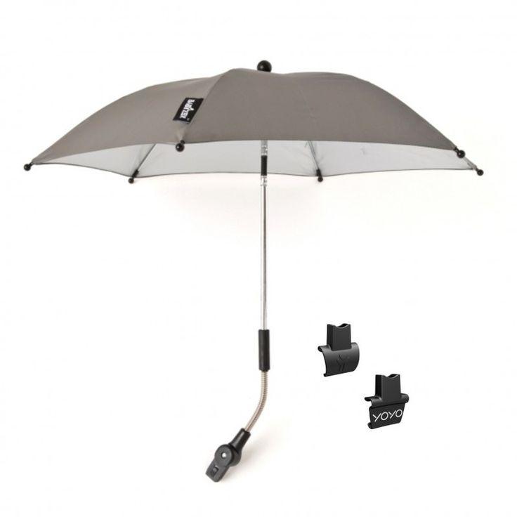 ombrelle poussette - Qwant Recherche