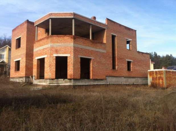 Продам дом в г. Ирпень, Стоянка2: 90 000 $ - Продажа домов за городом Ирпень на Olx #ukraine #kiev #irpen #недвижимость #продамдом #ирпень #киев #украина #домирпень