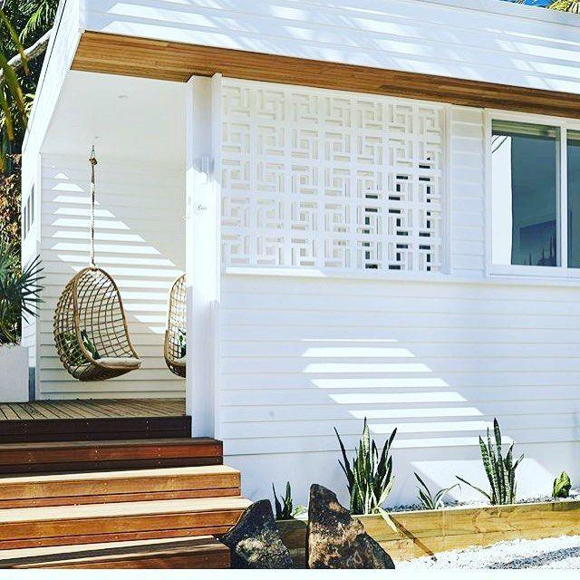 Best 25 besser block ideas on pinterest for Besser block home designs