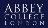 Abbey college london